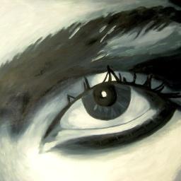 Thee Eye